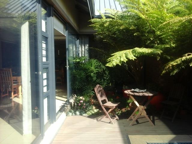 House For Sale In Alberante, Alberton, Gauteng for R 4,800,000