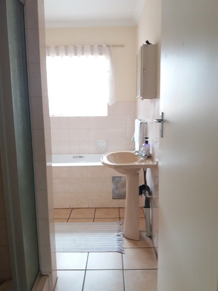 2 Bedroom Townhouse for sale in Clubview ENT0067652 : photo#19