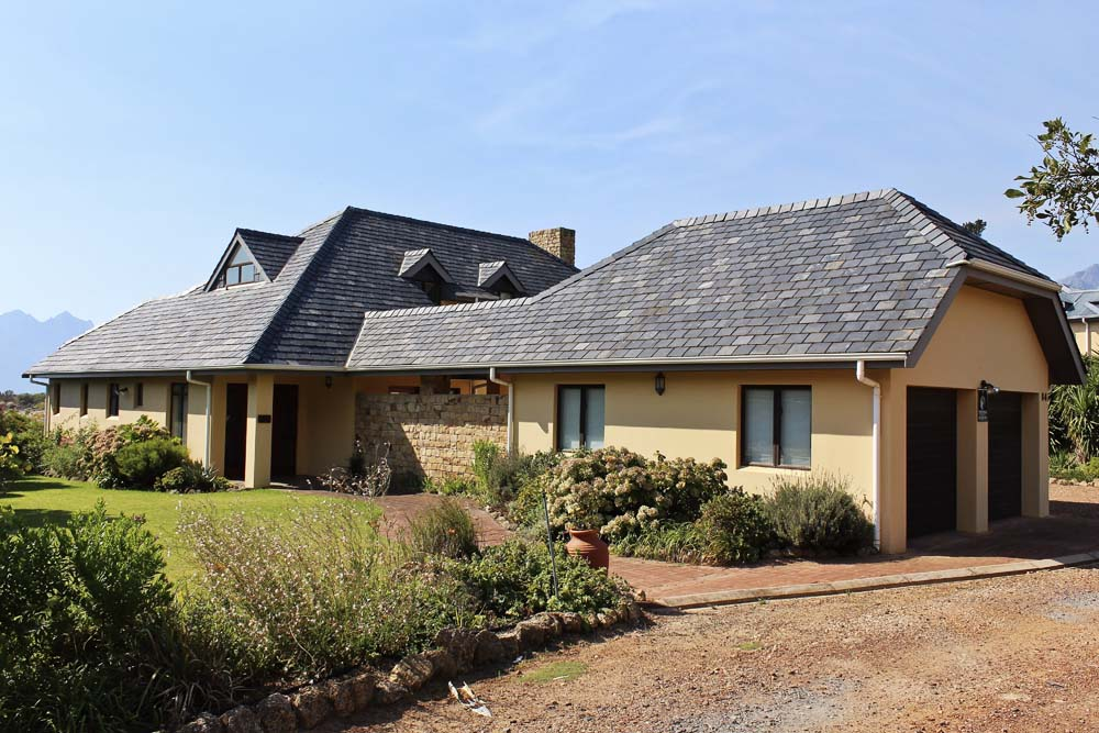 3 Bedroom House for sale in Wedderwill Country Estate ENT0028329 : photo#2