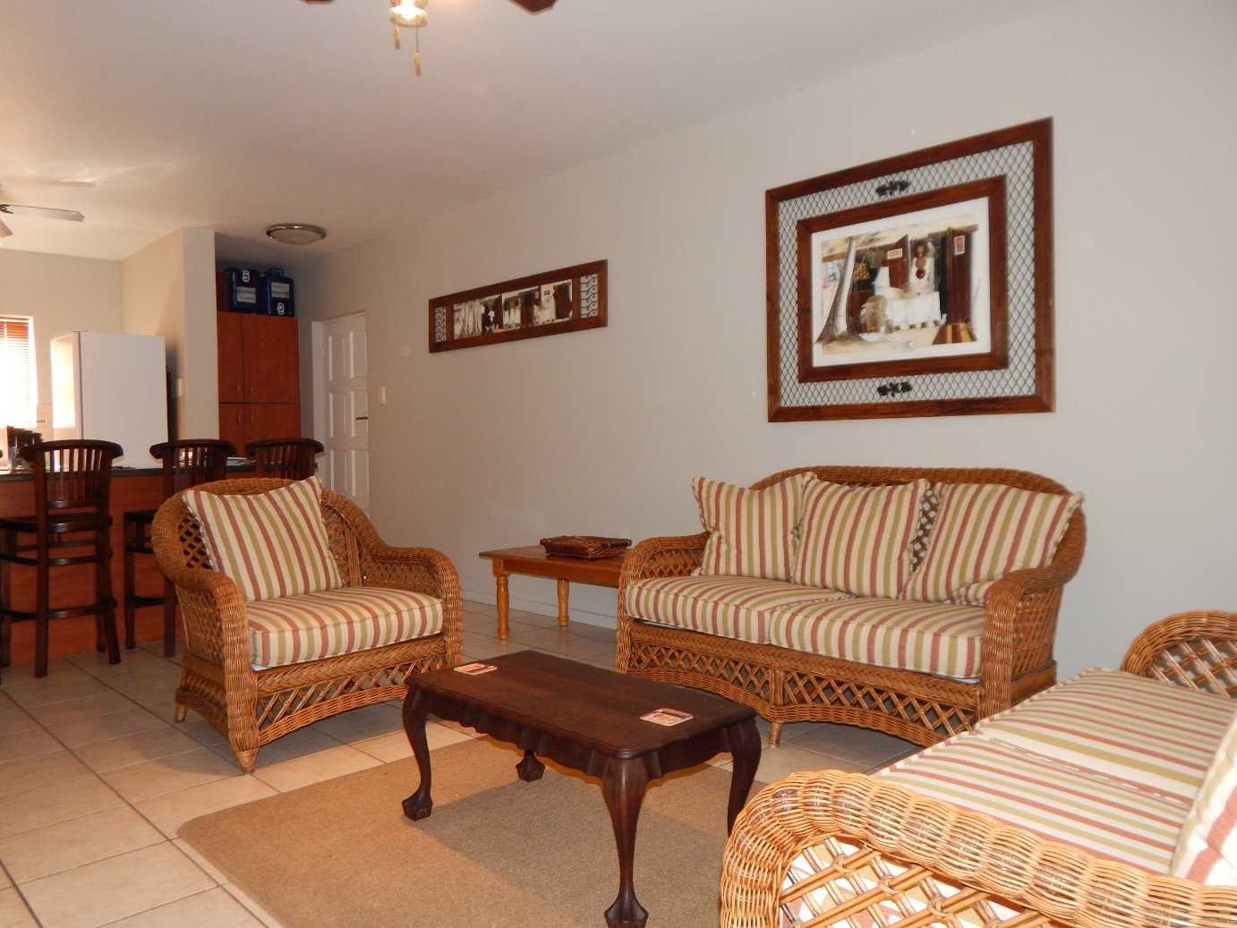 3 Bedroom Apartment for sale in Diaz Beach ENT0080239 : photo#1
