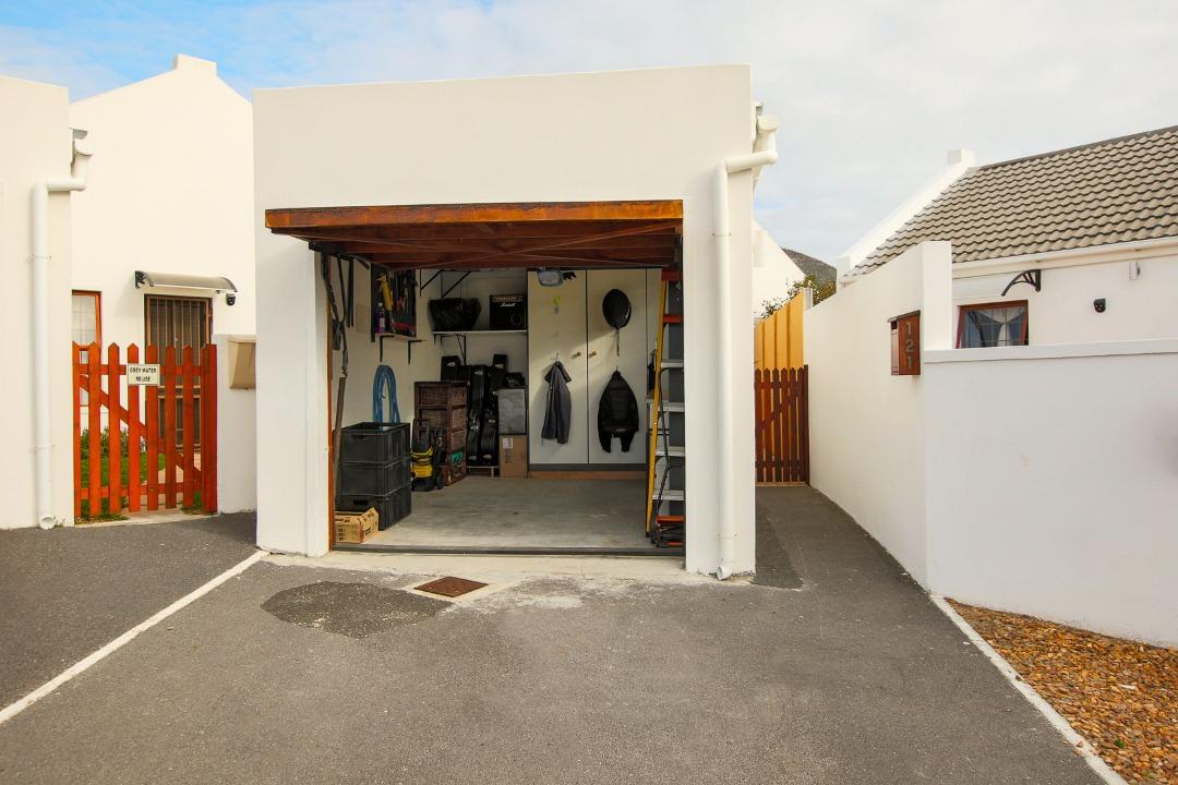 Garage3.jpeg