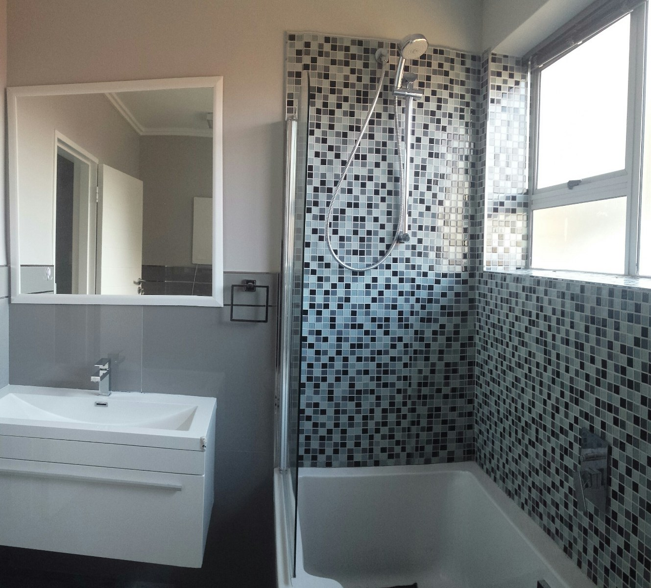 3 Bedroom Apartment for sale in Sea Point ENT0067155 : photo#12