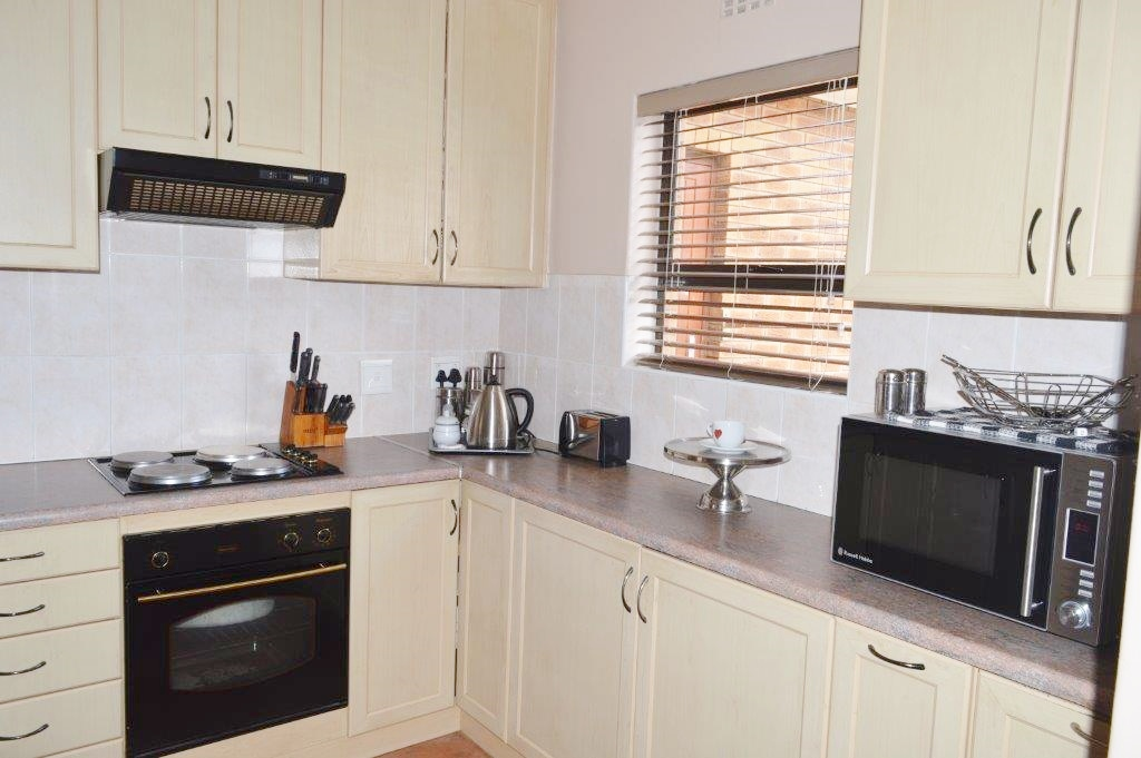 Spacious 3 bed for Sale