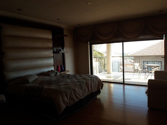 4 Bedroom Townhouse for sale in Bassonia ENT0075379 : photo#17