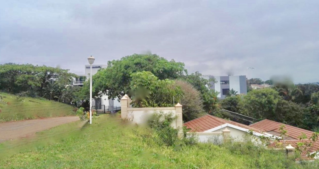 Vacant Land Residential For Sale In Sunningdale