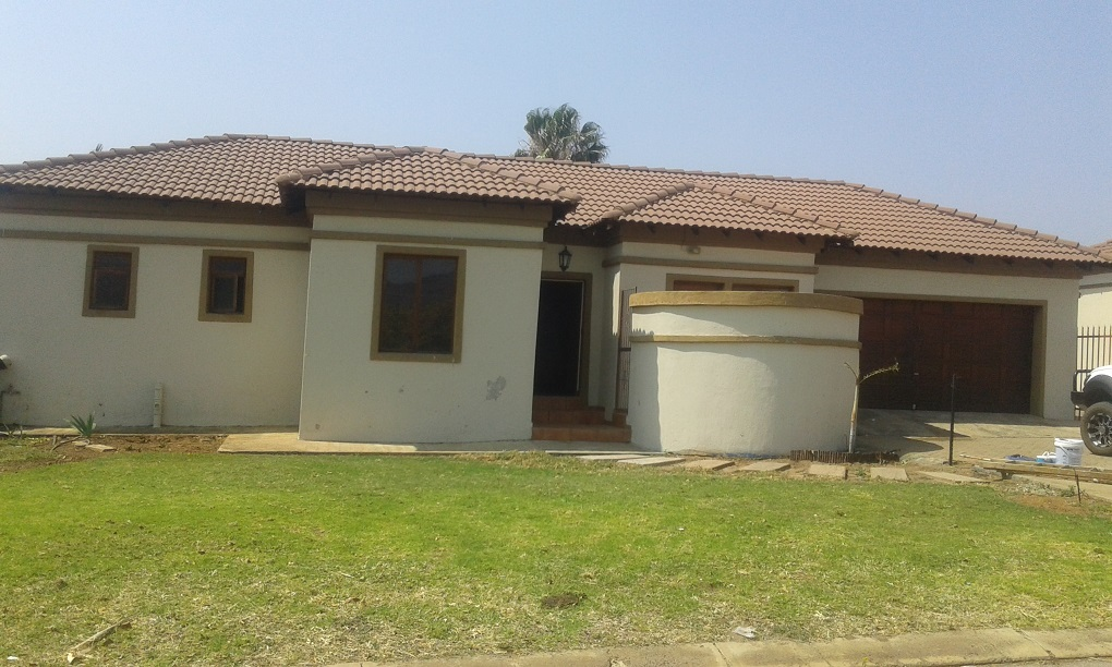 3 Bedroom House for sale in Burgersfort ENT0015717 : photo#16