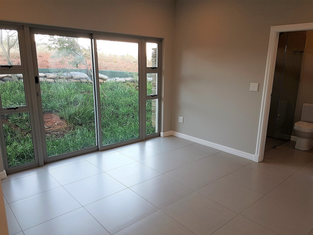 4 Bedroom House for sale in Simbithi Eco Estate ENT0044241 : photo#12