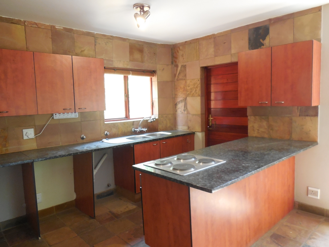 3 Bedroom Townhouse for sale in Erand Gardens ENT0084615 : photo#6
