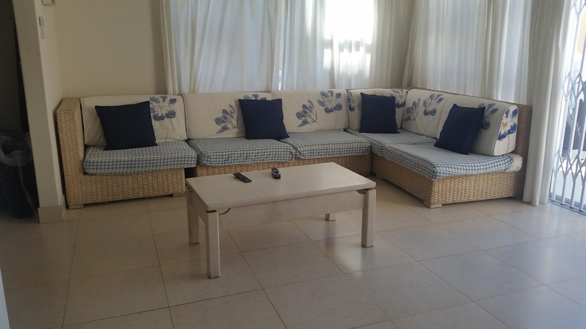 3 BedroomApartment For Sale In Umdloti