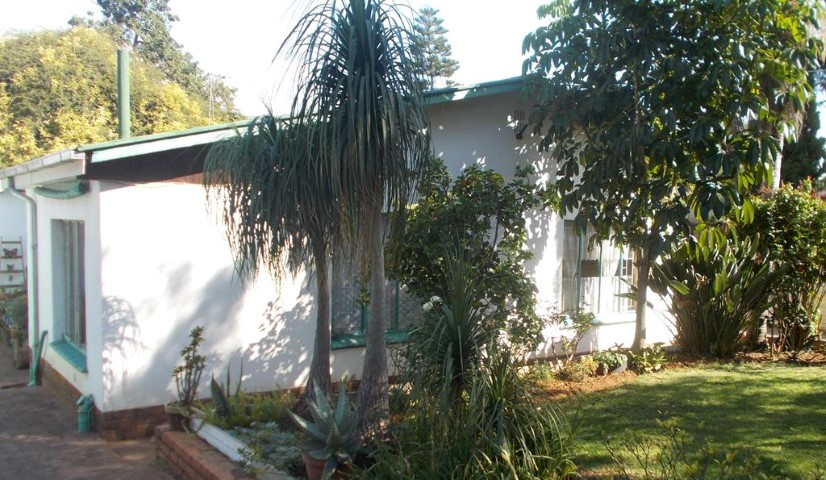 3 Bedroom House for sale in Mountain View ENT0030256 : photo#4