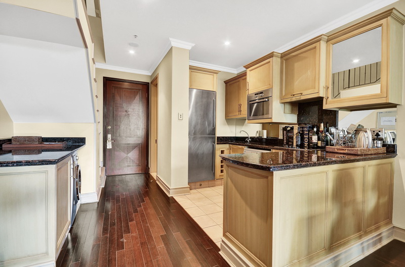 1 Bedroom Apartment for sale in Sandown ENT0029250 : photo#3