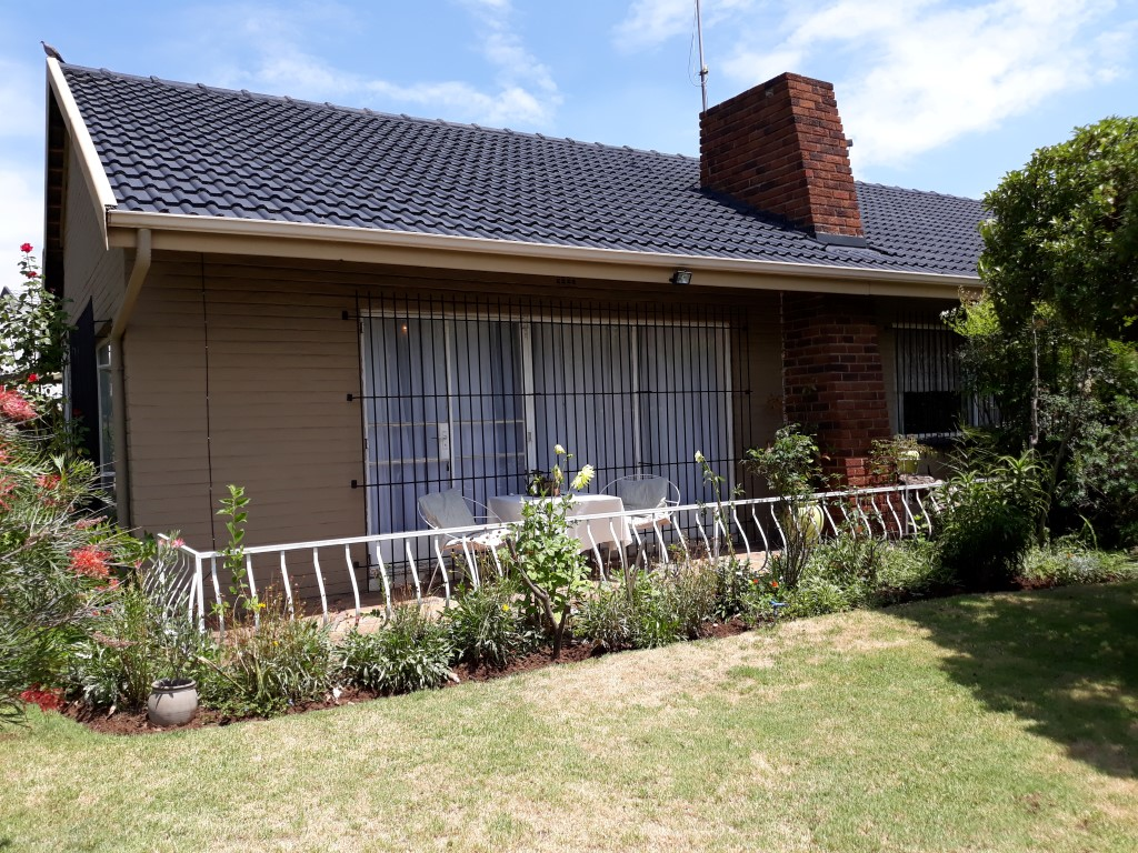 3 Bedroom House for sale in South Crest ENT0083774 : photo#1
