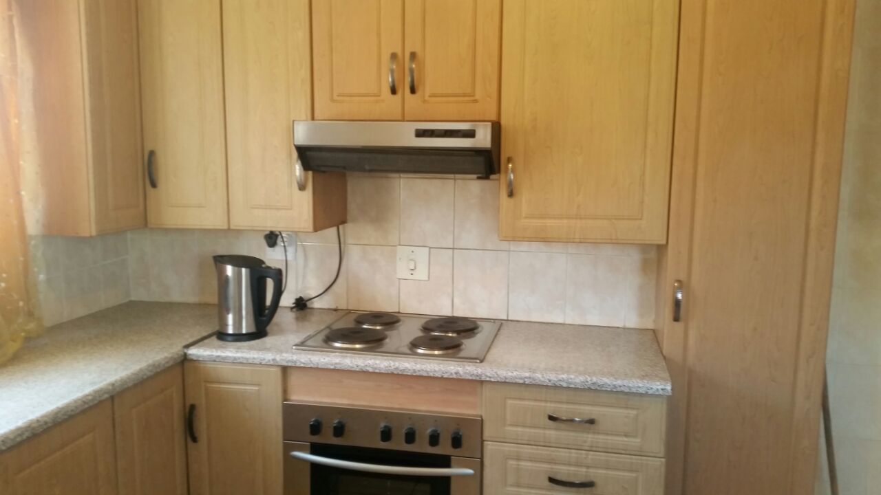 2 Bedroom House for sale in Lethlabile ENT0043549 : photo#4