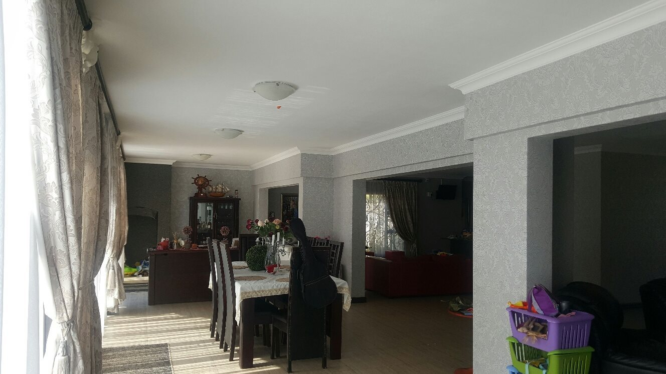 4 Bedroom House for sale in Montana Park ENT0073870 : photo#15