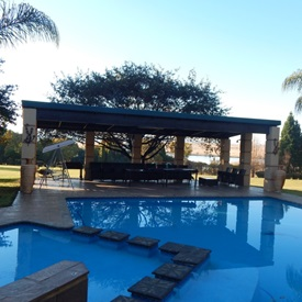 14 Bedroom House for sale in Lydenburg ENT0034183 : photo#3