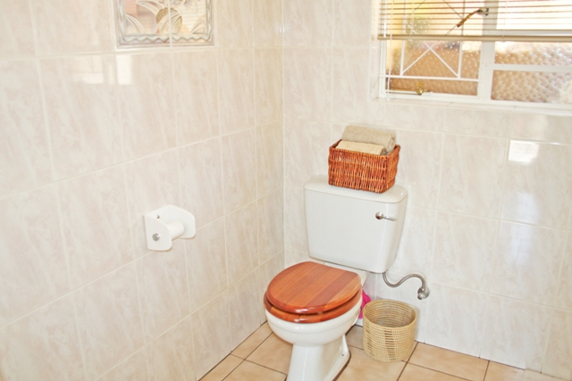 4 Bedroom House for sale in Discovery ENT0031004 : photo#20