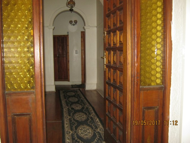 4 Bedroom House for sale in Kensington ENT0031086 : photo#17