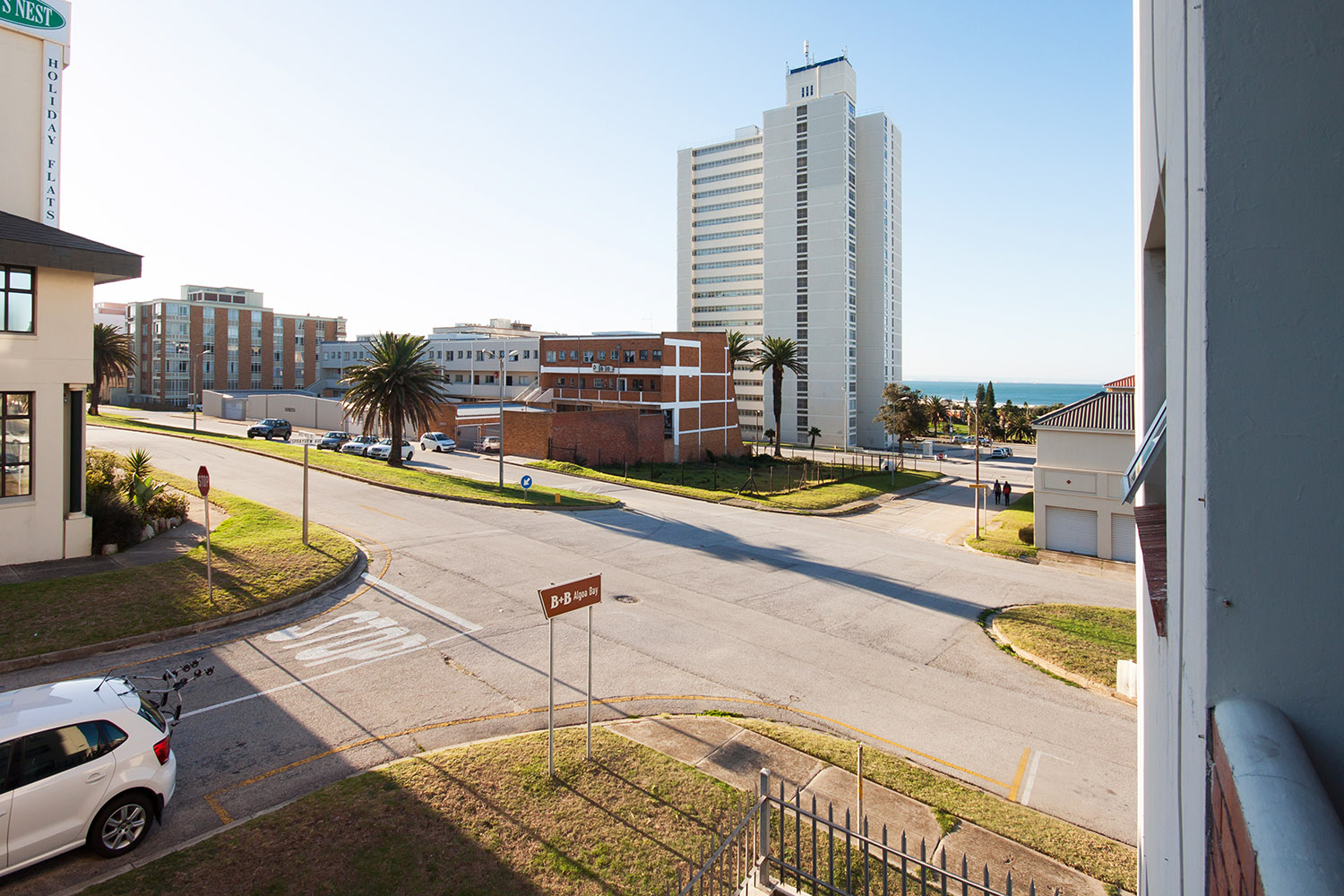 2 Bedroom Apartment pending sale in Humewood ENT0048095 : photo#2