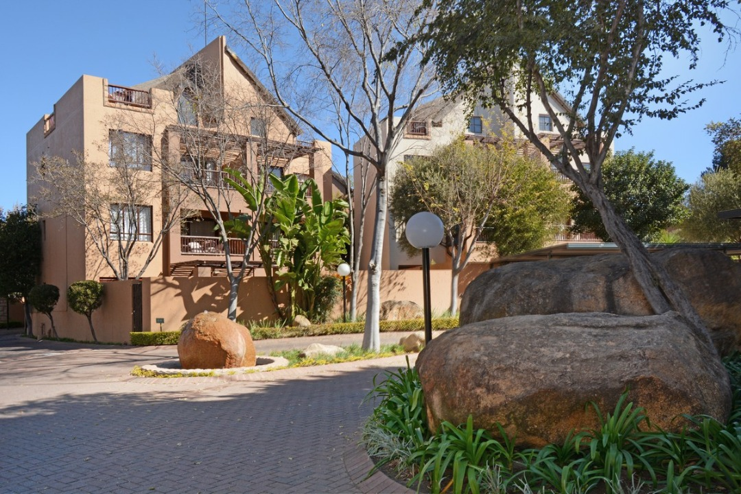 176 Sibaya Sands Lonehill (73).jpeg