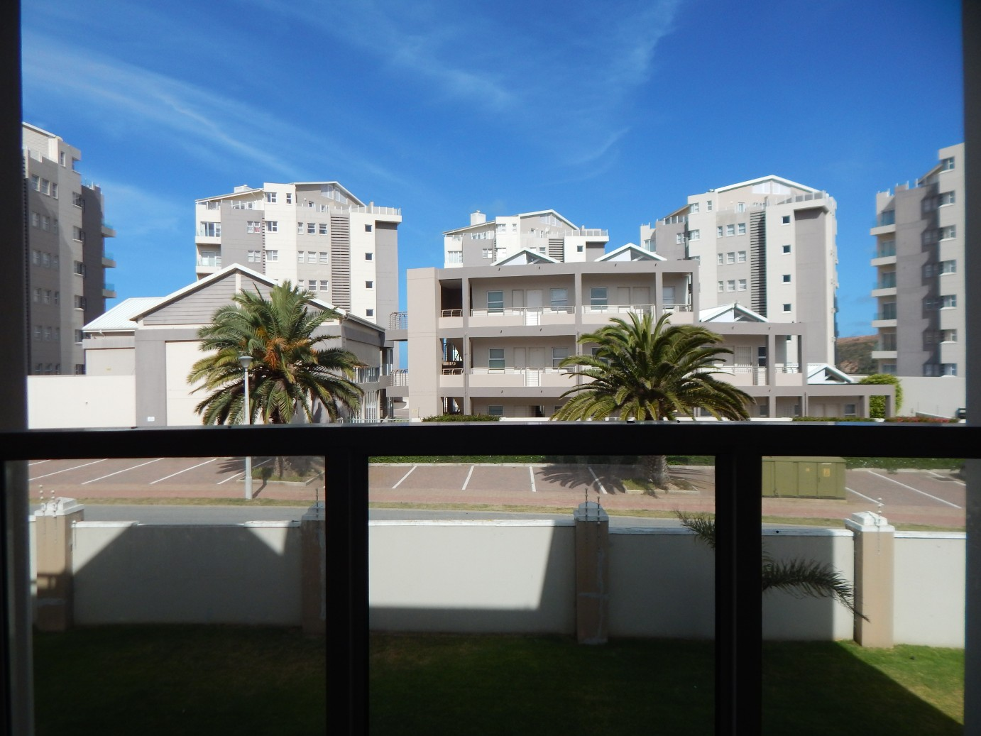 3 Bedroom Apartment for sale in Diaz Beach ENT0080239 : photo#20
