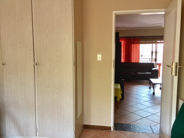 3 Bedroom Townhouse for sale in Mooikloof Ridge ENT0014316 : photo#7