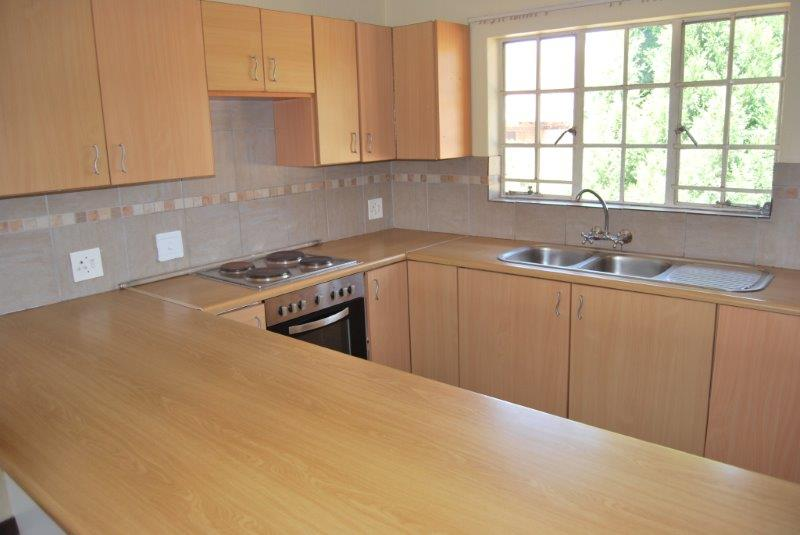 2 Bedroom Townhouse sold in Clubview ENT0067689 : photo#7