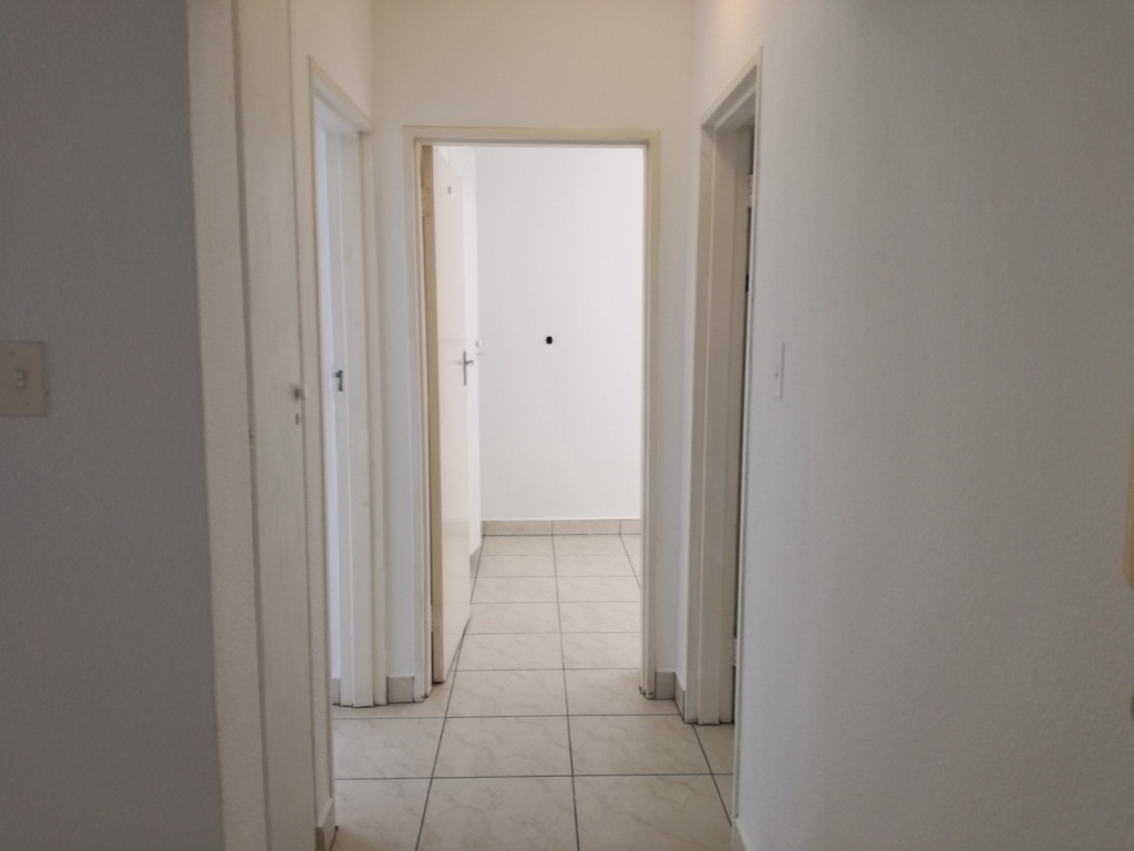 2 Bedroom Townhouse for sale in Morningside ENT0084923 : photo#20