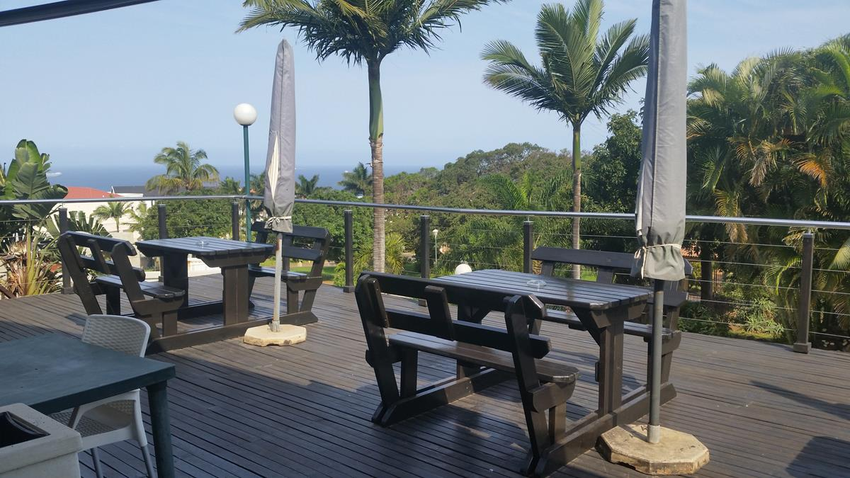 10 BedroomHouse For Sale In Umhlanga