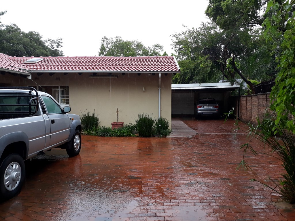 3 Bedroom House for sale in Randhart ENT0085540 : photo#10