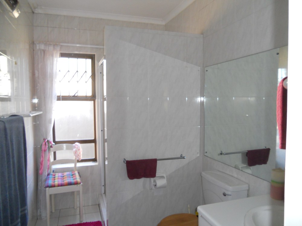 Townhouse for sale in Plattekloof ENT0027350 : photo#17