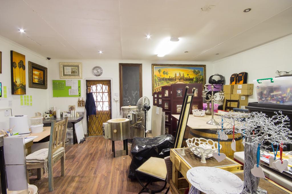 3 Bedroom Cluster for sale in Boksburg West ENT0075424 : photo#12