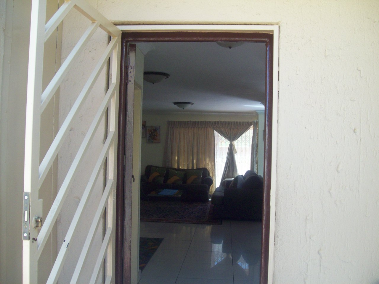 3 Bedroom Townhouse for sale in Bassonia ENT0071278 : photo#16