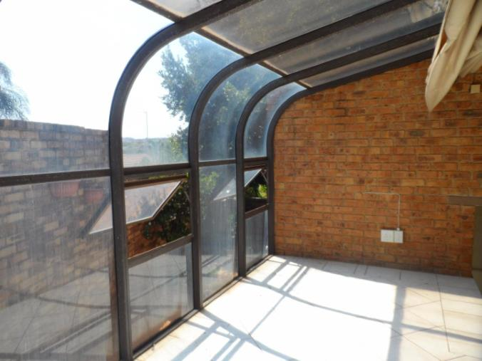3 Bedroom Townhouse for sale in Glenvista ENT0069029 : photo#5