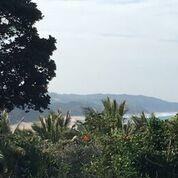 Beautiful beach Property