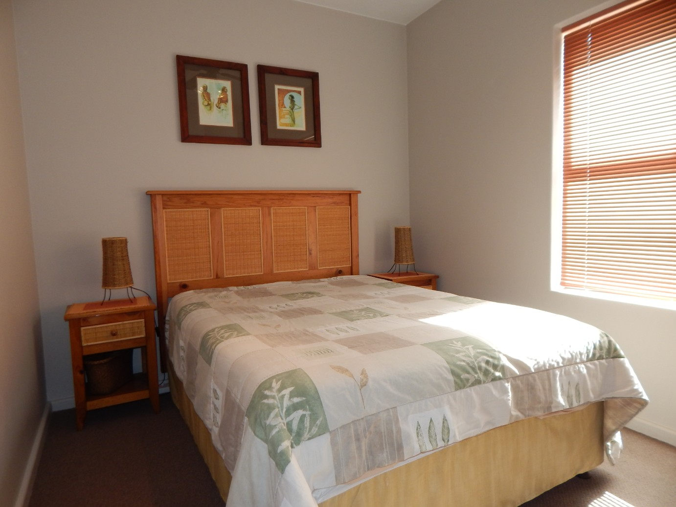 3 Bedroom Apartment for sale in Diaz Beach ENT0080239 : photo#12
