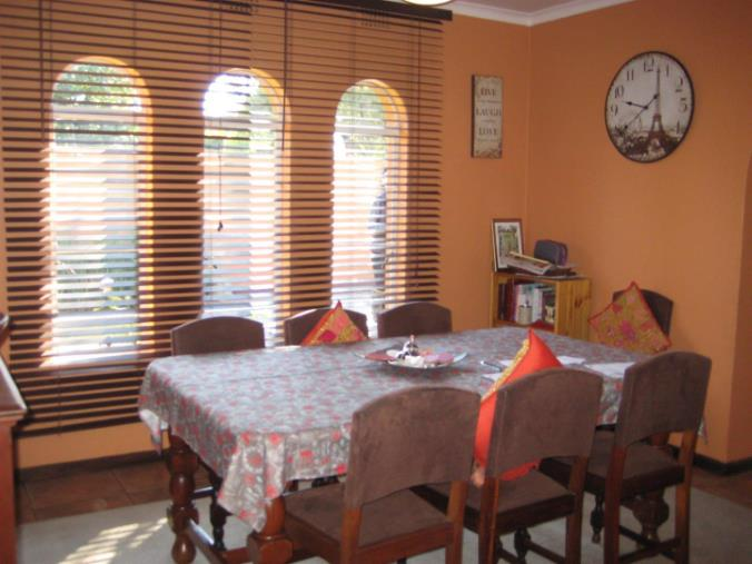 5 Bedroom House for sale in Randhart ENT0037345 : photo#4