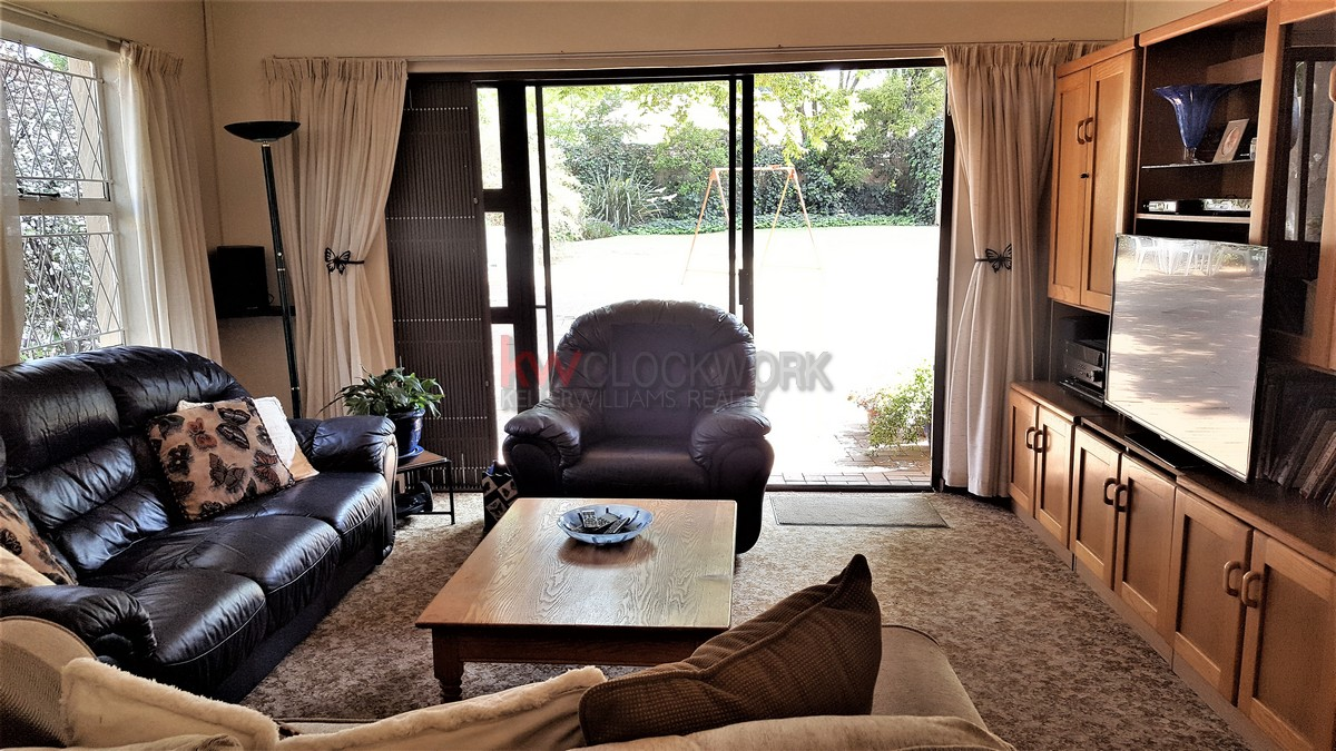 3 Bedroom House for sale in Randhart ENT0066819 : photo#3