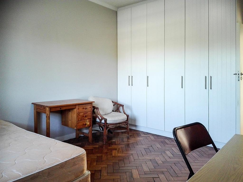 1 Bedroom Apartment pending sale in Rosebank ENT0091703 : photo#2