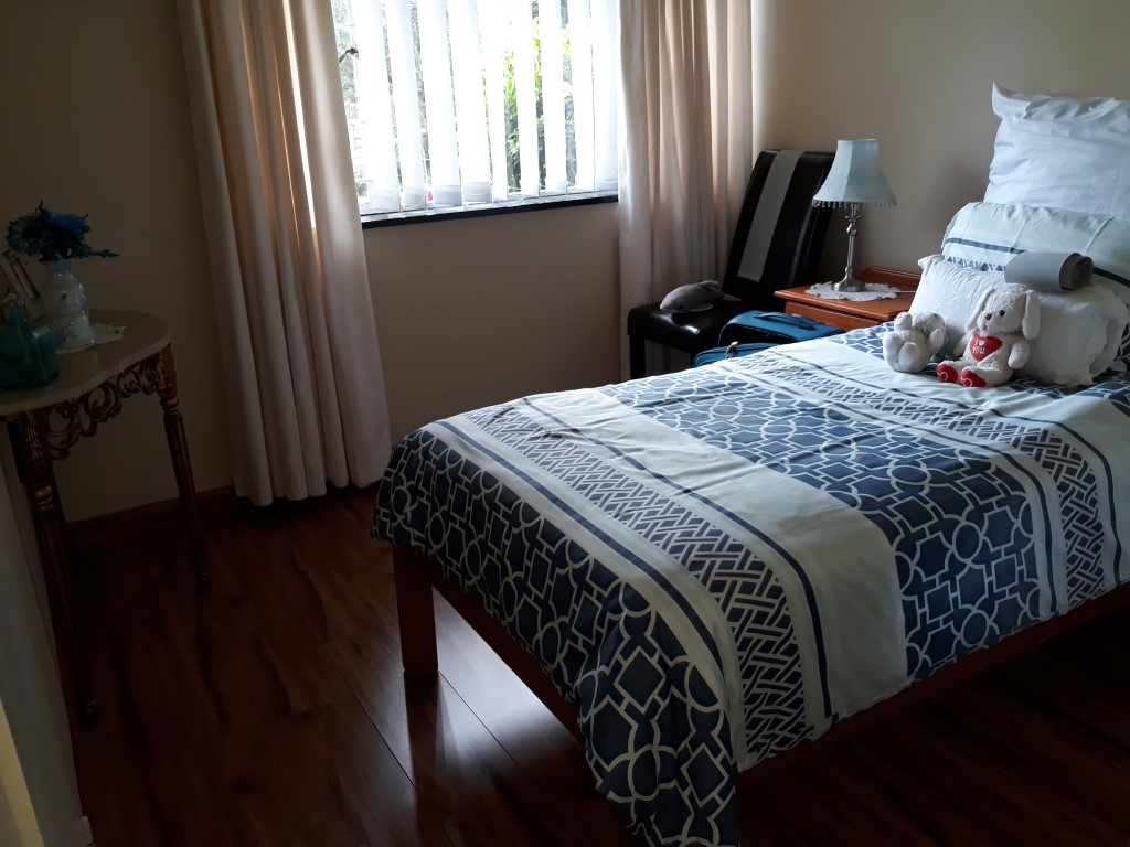 4 Bedroom House for sale in Randhart ENT0083372 : photo#8