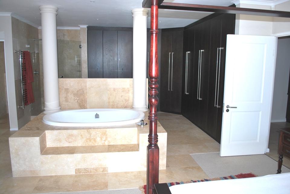 4 Bedroom House for sale in De Kelders ENT0016708 : photo#11