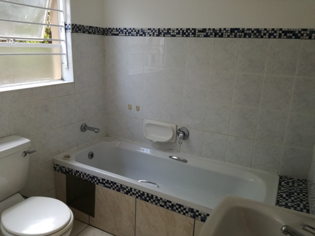 2 Bedroom Townhouse for sale in Morningside ENT0084923 : photo#21