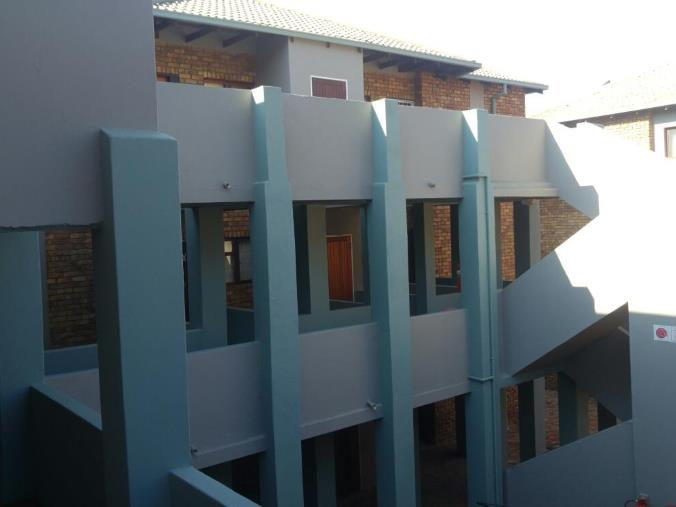 1 Bedroom Townhouse for sale in Bassonia ENT0036956 : photo#2