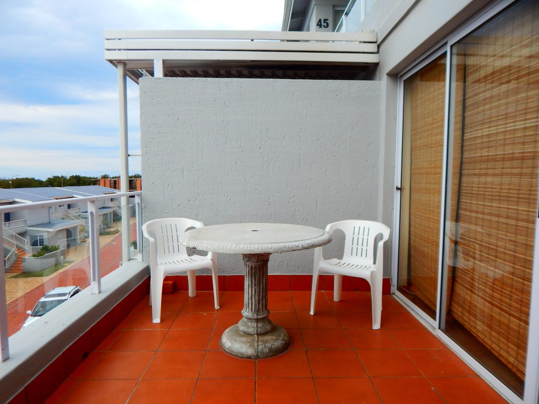 3 Bedroom Apartment for sale in De Bakke ENT0066483 : photo#22