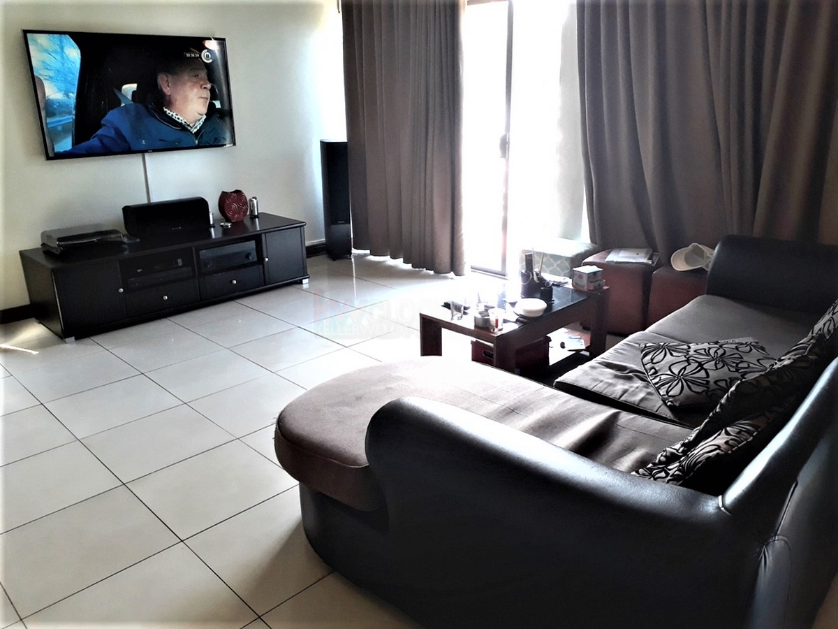 4 Bedroom House for sale in South Crest ENT0077921 : photo#28