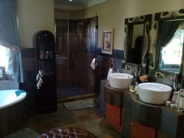 4 Bedroom House for sale in Brits ENT0081097 : photo#27