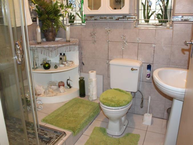 3 Bedroom House for sale in Verwoerdpark ENT0071268 : photo#7