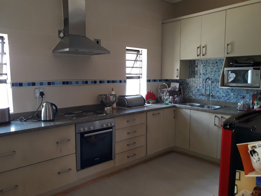 3 Bedroom House for sale in Florentia ENT0082764 : photo#7