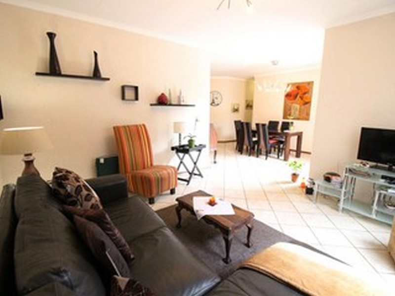 3 Bedroom Townhouse for sale in Kyalami Hills ENT0029715 : photo#16