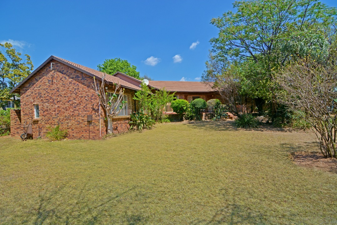 Stunning Low Maintenance Family Home with Huge Potential