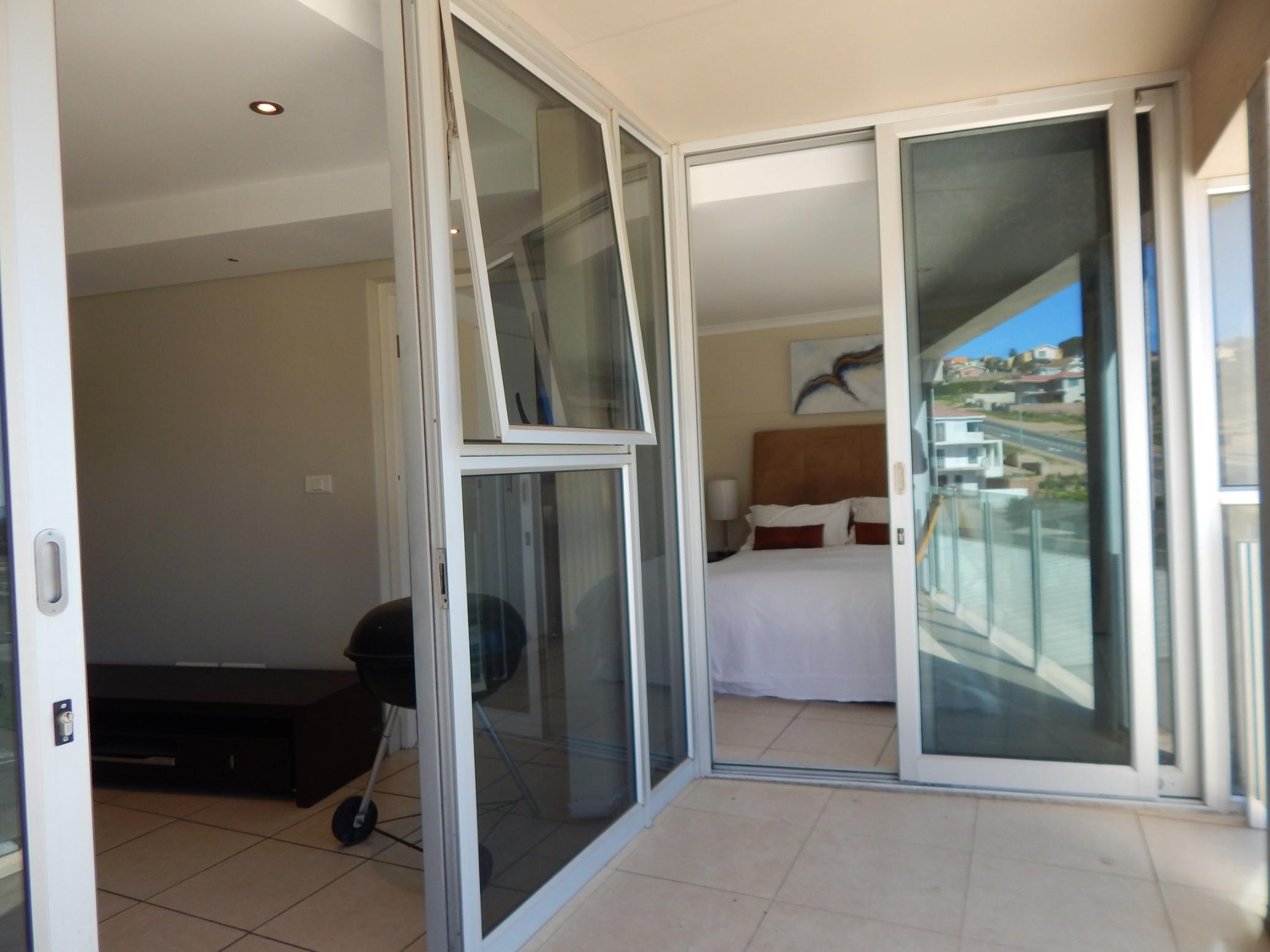 2 Bedroom Apartment for sale in De Bakke ENT0067862 : photo#3